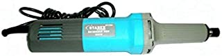 starex Corded Electric ST27064 - Grinders