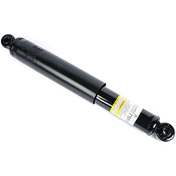 GM OEM Front Suspension-Shock Absorber 20955486