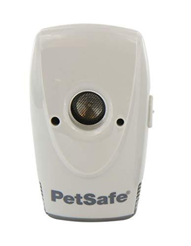 PetSafe - PBC19-14780 Ultraschall Anti- Bellkontrolle, für Innenräume, für kleine und große Hunde - 1 Stück