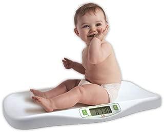 Bascula pesa bebes JATA 590 | JATA Digital Hasta 20Kg