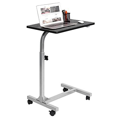 Listado de Muebles para Computadora Pequeños disponible en línea para comprar. 9