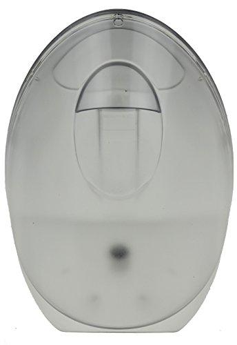 Originele DeLonghi WI1529 XL-watertank (950 ml.) voor Dolce Gusto Piccolo