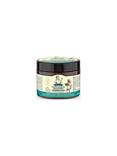 Crema corporal Hidratante 300 ml OMA GERTRUDE