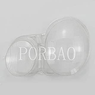 Pit/ón de metal blando 70 mm color blanco Stubai Sports