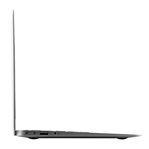 Apple MacBook Air MJVE2LL/A 13-inch Laptop 1.6GHz Core...