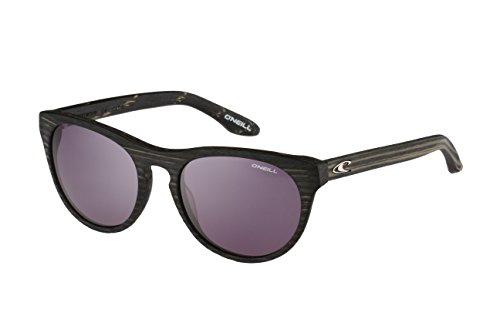 O'Neill - Gafas de sol - para hombre Gris gris