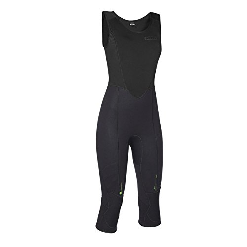 ION Wetsuits - ION Womens Mid Mary 2.5mm Back Z.