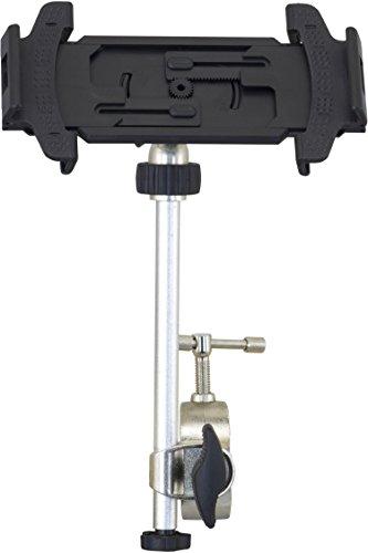 Peavey - Sistema di montaggio per tablet II (03027070)