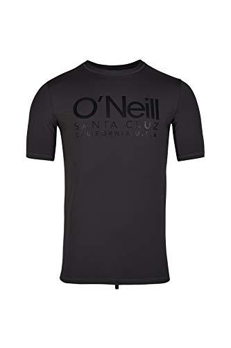 O'Neill Cali Short Sleeve Skins