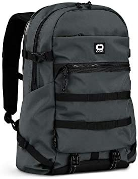 OGIO Men s Backpack Dark Grey One Size product image
