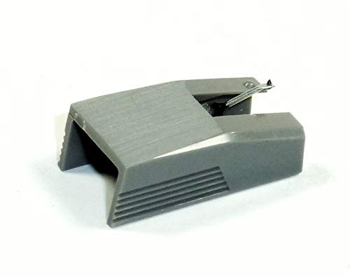 Pfanstiehl Phonograph Turntable Needle Stylus For Audio Technica...