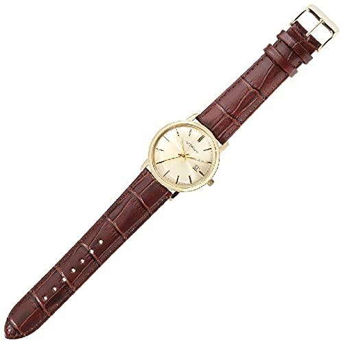 Homemania Reloj Casual HOMOT_0652