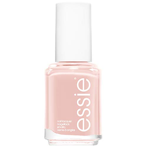 Essie - Vernis à Ongles - Teinte : Spin the bottle (312) - 13.5 ml