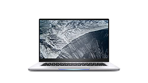 Compare Eluktronics Xe-15 vs other laptops