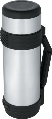 Thermos Nissan Replacement Parts | robertzoe34