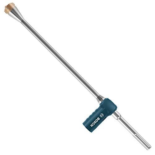 Bosch HCD5091 SDS-max® Speed Clean™...