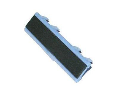 HP Laserjet P3005 Series Pad,Sep,Tr1,LJ2300/24xx/P3005/M3027/3035/3500/3700 RC1-0939-000