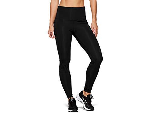 ASICS Women's High-Waisted Pants for Running
