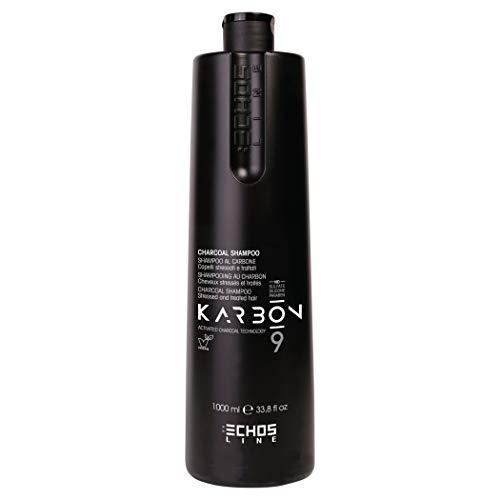 Echosline/Karbon.9 Shampoo