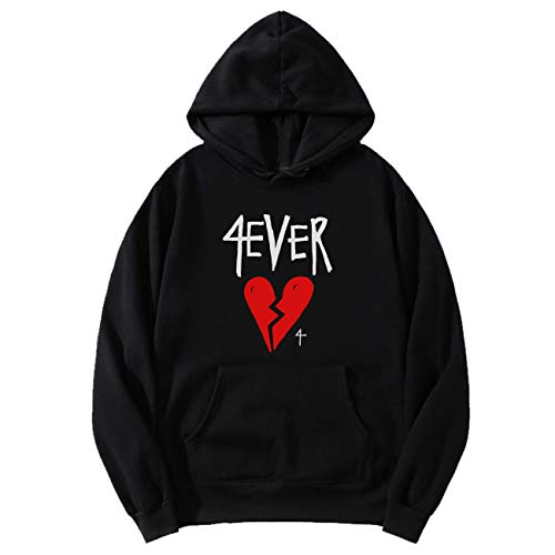 Yung Pinch Merch Forever Heart T Shirt Men Women Kid Youth T Shirt Hoodie Sweatshirt Crewneck Longsleeve
