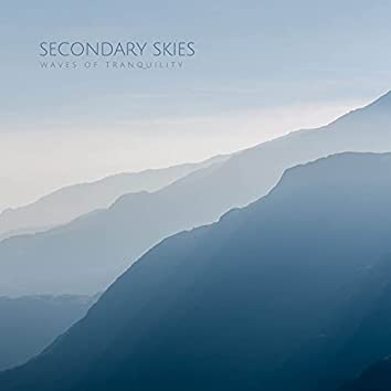 Secondary Skies
