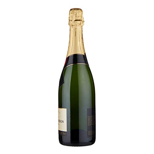 Moët & Chandon Brut Impérial Champagner - 5
