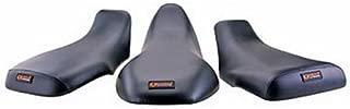 2004-2009 Yamaha Yfz 450 Quad Works Seat Cover Yamaha Atv