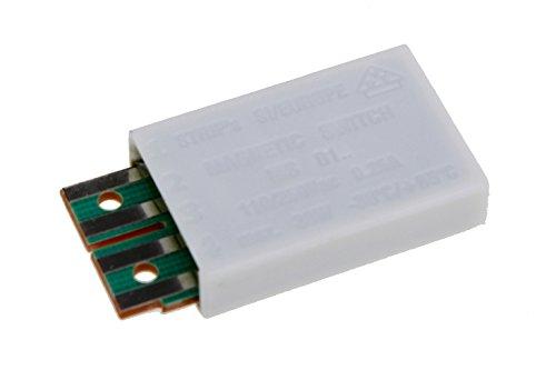 ORIGINAL Magnetschalter Tür Kühlschrank Gefrierschrank Gorenje 239482