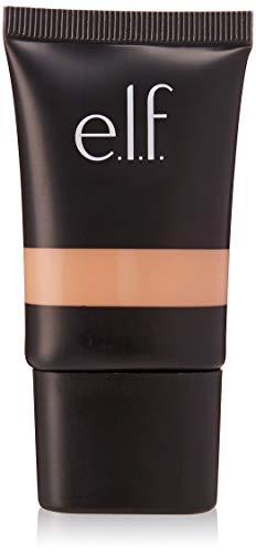 e.l.f. Studio Maximum Coverage Concealer - Oil Free - Nud