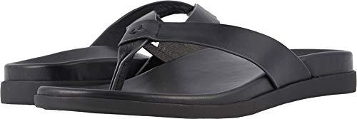 Vionic Men's Ludlow Elijah Thong Sandal - Flip-Flop...