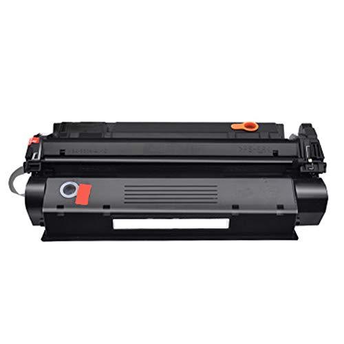 Para HP 15A C7115A Compatible para HP 1000 1005 1200 1200N 1150 1200SE IMPRESORA, suministros de impresora Suministros educativos Protección ambiental de efecto de i