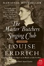 Master Butchers Singing Club (Paperback, 2005)