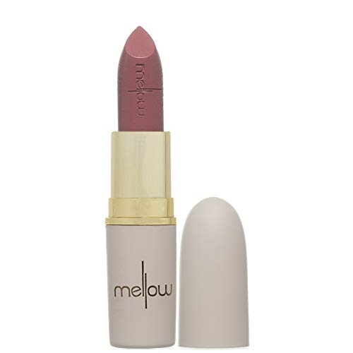Mellow Long Lasting Matte Lipstick