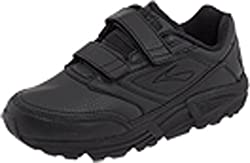 Brooks Women's Addiction Walker V-Strap Walking Shoe