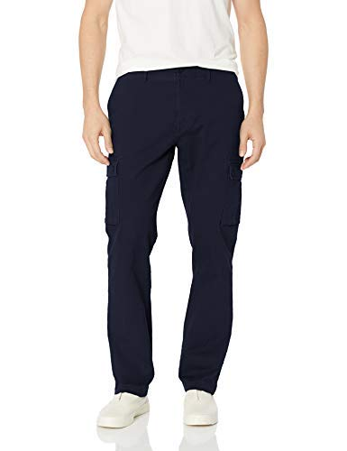 Amazon Essentials – Pantalones cargo...