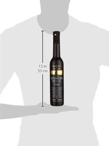 Nachtgold Trockenbeerenauslese Dessertwein Edelsüß (1 x 0.375 l) - 2