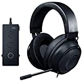ZIUMIER Gaming Headset PS4 Headset, Xbox One...