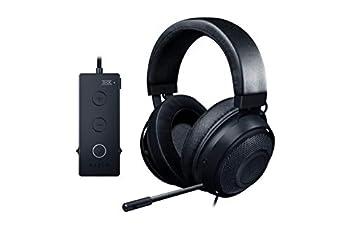 Best gaming headset 7 1 Reviews