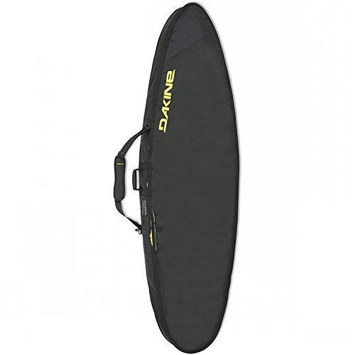 DAKINE Regulator Triple 7'0 Inch Surfboard Bag