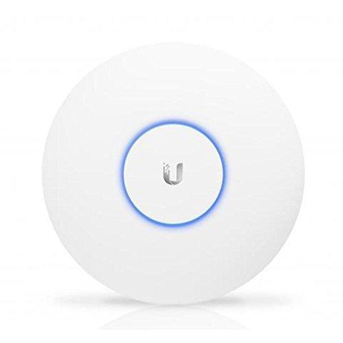 Ubiquiti UAP-AC de Pro de S 1300Mbit/s Alimentación a Través de Ethernet...
