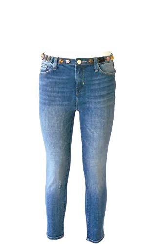Fracomina Jeans Medith 3 365