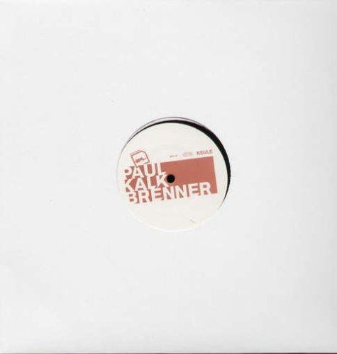 Keule [Vinyl Single]