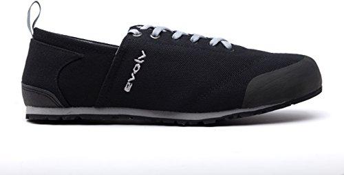 Evolv Men's Cruzer Shoes