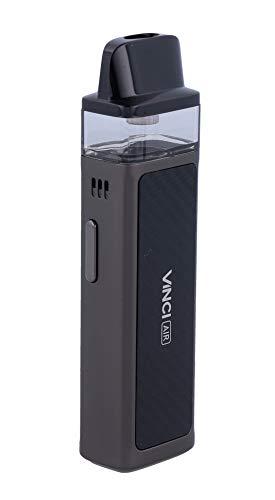 VooPoo Vinci Air E-Zigaretten Set - Pod-System mit 4ml (carbon)