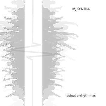 Spinal Arrhythmias