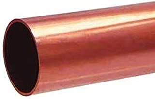 Best type m pipe Reviews