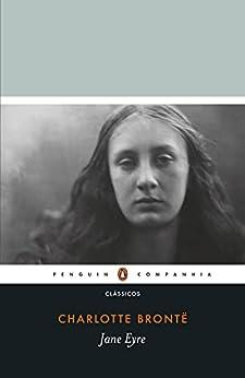 Jane Eyre por [Charlotte Brontë, Fernanda Abreu]