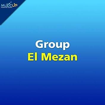 El Mezan