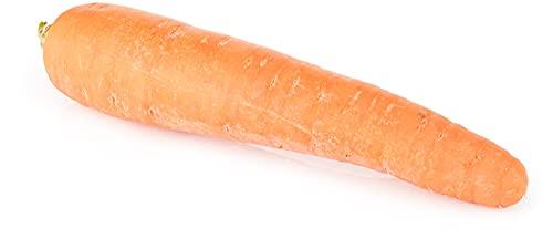 Fresh Produce Carrots, 500g