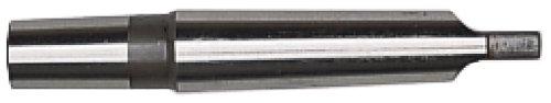 Metabo 635125000 Kegeldorn MK 3 / B 16